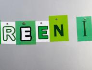 Wie Unternehmen mit Green-IT Geld sparen können