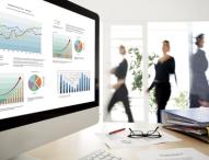 Administrationsaufwand mit Personalsoftware reduzieren – 7 effiziente Tipps