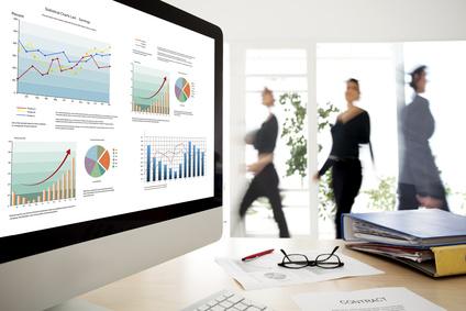 Photo of Administrationsaufwand mit Personalsoftware reduzieren – 7 effiziente Tipps