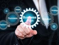 Unternehmensgründung im technischen Bereich – worauf ist zu achten?