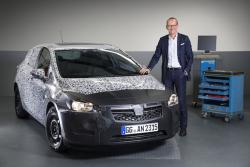 """Quellenangabe: """"obs/Adam Opel AG/Thorsten Weigl"""""""