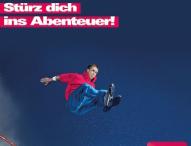 """Berufswahl leicht gemacht: Auf ins """"Abenteuer Handwerk"""""""