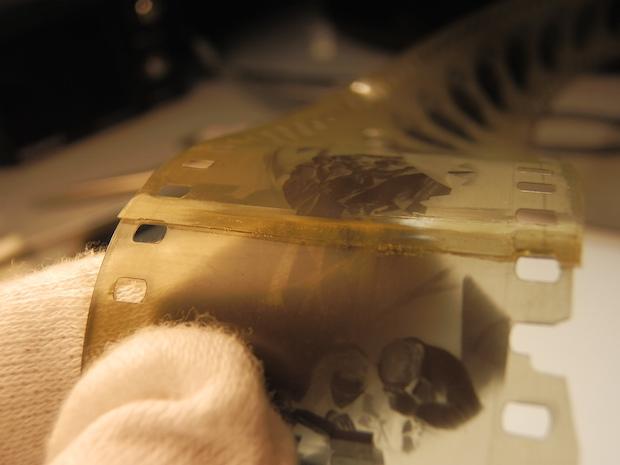 Photo of Bertelsmann freut sich über Auszeichnung für Caligari-Restaurierung