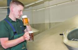 Foto: djd/Brauerei C. & A. Veltins