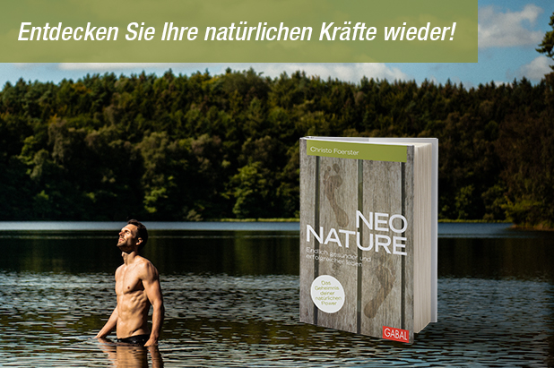 Quelle: ©GABAL Verlag