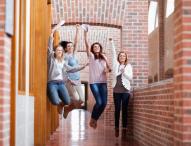 Versicherungs- und Geldtipps für Azubis und Studenten
