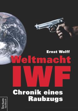 Quelle: Tectum Verlag
