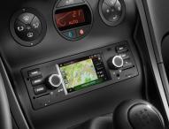 Mercedes-Benz Citan: Noch sauberer, noch attraktiver