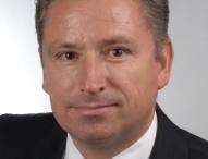 Jungheinrich erweitert Vorstand