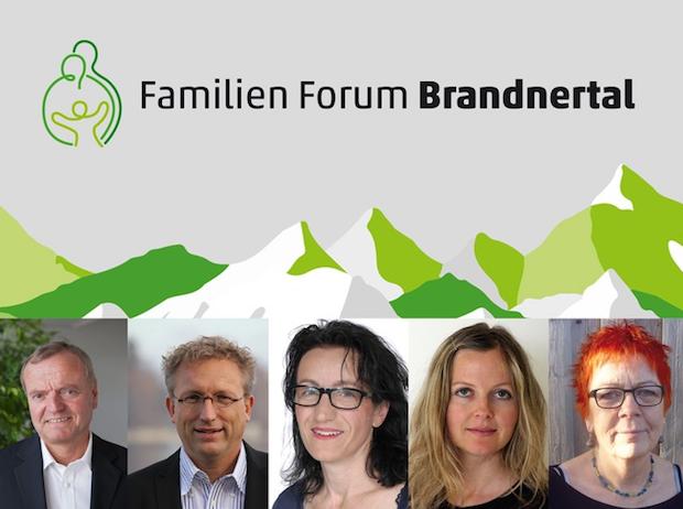 Photo of Familien Forum Brandnertal