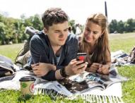 Mit dem Smartphone den Überblick über das Geld behalten