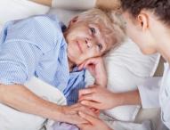 Der Abschluss einer privaten Pflegeversicherung wird nun deutlich einfacher