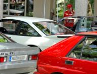 Gebrauchtwagenkauf: Der Unterschied zwischen Garantie und Gewährleistung