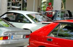 Foto: djd/ACE Auto Club Europa