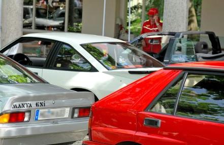 Bild von Gebrauchtwagenkauf: Der Unterschied zwischen Garantie und Gewährleistung