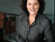 Barbara Friedrich wird Herausgeberin von A&W Architektur&Wohnen