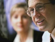 Arbeitskräftemangel: Personalmanagement wird zur zentralen Herausforderung