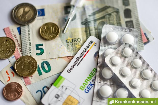 Bild von Bis zu 227 Euro pro Monat sparen