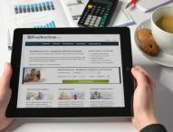 Noch schneller zum Kredit – Relaunch von Kreditrechner.com