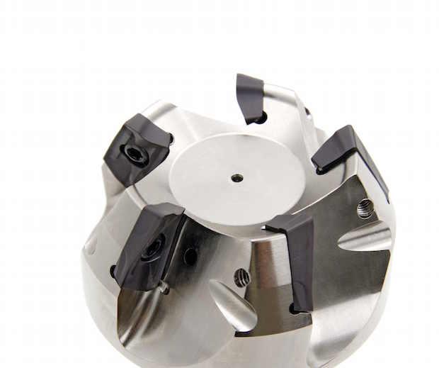 Bild von Kyocera Unimerco bietet individuelle Lösungen für die Anfertigung von Cutting Tools