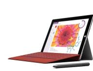 Tablet und Laptop in einem: Surface 3 ab heute in Deutschland erhältlich