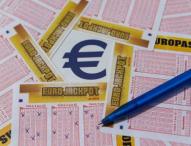 Was würden die Bundesbürger für ein Millionenvermögen tun – und was nicht?