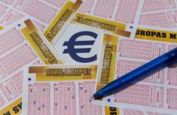 Foto: djd/EuroJackpot