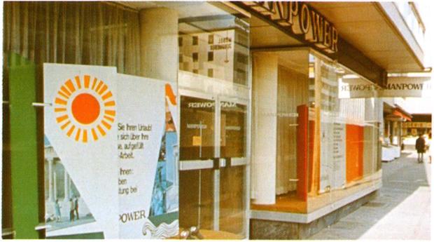 Photo of Jubiläum: 50 Jahre ManpowerGroup in Deutschland