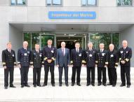 Neue Impulse für Ostseekooperation