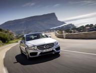 """Mercedes-Benz Cars erzielt sieben Spitzenplätze im Ranking der """"Restwertriesen 2019"""""""