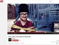 Mercedes-Benz Vans gewinnt Preise für digitale Marketing- Konzepte
