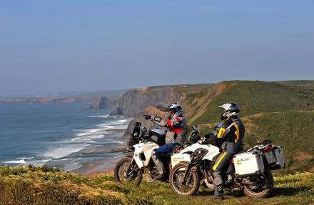 Photo of Tipps für lange Touren: Das Motorrad richtig beladen