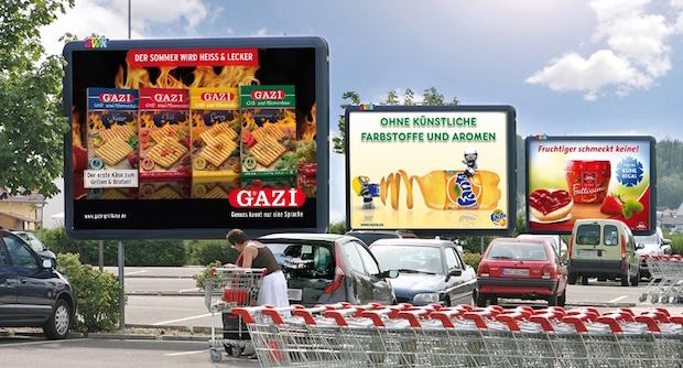 Photo of GAZi startet in die Grillsaison