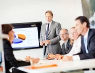 LeasePlan Deutschland bilanziert das Kfz-Versicherungsjahr 2014