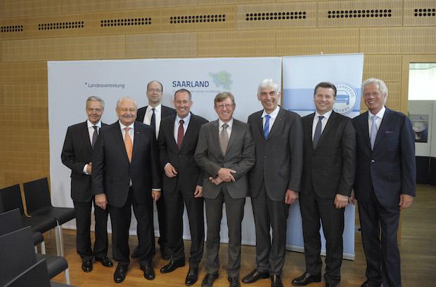 Photo of Kfz-Gewerbe für mehr mittelstandsfreundliche Kreditrichtlinien