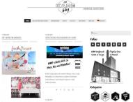 KARE Blog geht online