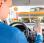 Preise vergleichen war gestern: Shell bietet neue Preisgarantie