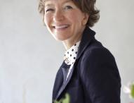 Kölner Direktorin der Hochschule Ecosign ist  Jurymitglied beim Effizienz-Preis NRW