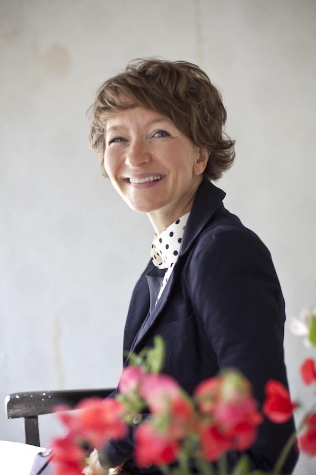 Photo of Kölner Direktorin der Hochschule Ecosign ist  Jurymitglied beim Effizienz-Preis NRW