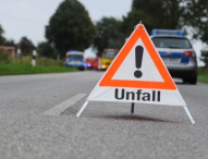 Kfz-Versicherung direkt im Autohaus abschließen