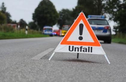 Photo of Kfz-Versicherung direkt im Autohaus abschließen