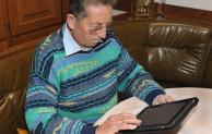 Versicherungs-Check für Senioren