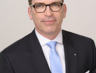 Berliner Volksbank kooperiert mit Schutzklick