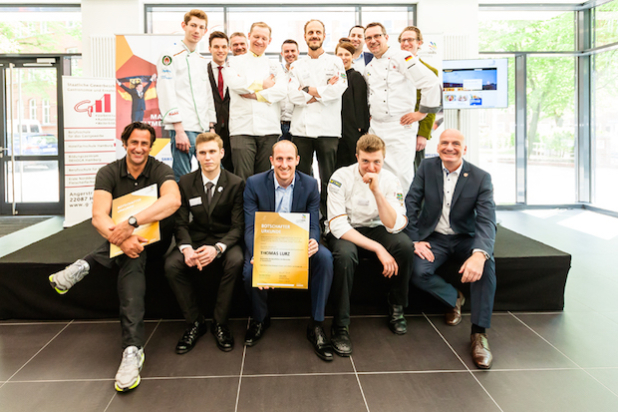 "Quellenangabe: ""obs/WorldSkills Germany e.V."""