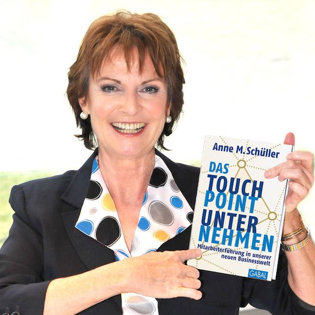 Photo of Kostenfreies E-Book für ein neues Management