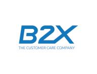 B2X ist neuer Partner von Xiaomi in Europa