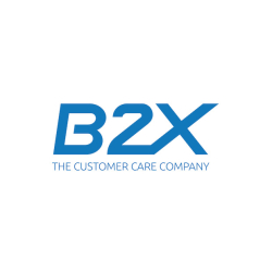"Quellenangabe: ""obs/B2X Care Solutions"""