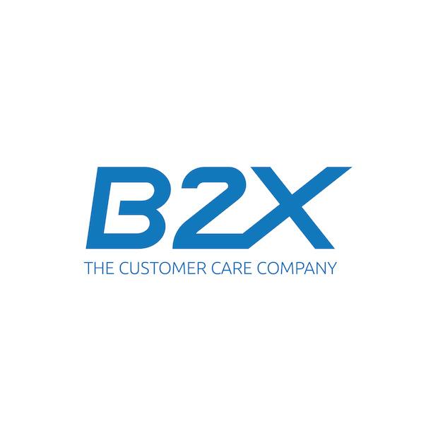 Photo of B2X ist neuer Partner von Xiaomi in Europa