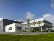 Zwei Auszeichnungen für Berghoff Gruppe aus Drolshagen