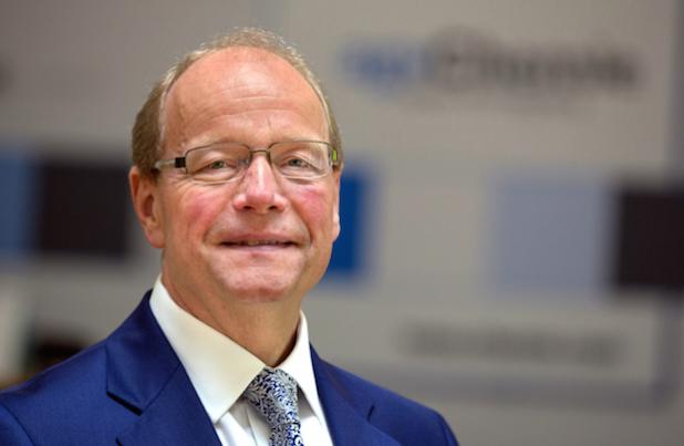 """Quellenangabe: """"obs/Chemie-Verbände Baden-Württemberg/ChemieBW 2015 / Frank Eppler"""""""